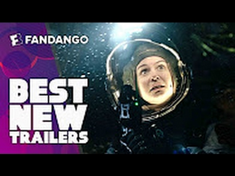 Bollywood Trailers: Best New Movie Trailers   January 2017