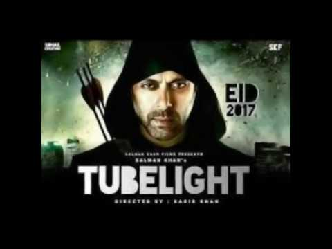 Bollywood Trailers: bollywood Upcoming Movie Trailers 2017