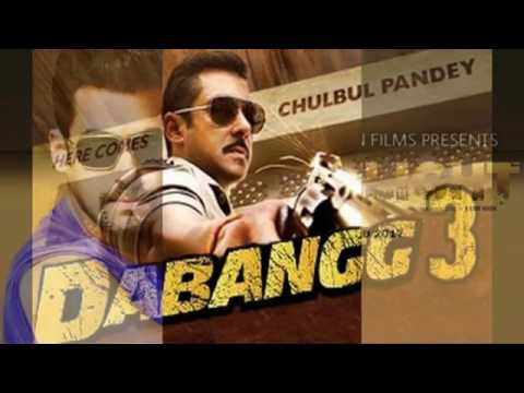 Upcoming Bollywood Movies 2017 trailers official   Top Bollywood Movies in 2017   YouTube