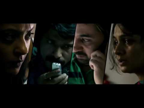Trailers 2015 movies Official    Ugly Movie Teaser Hindi    Official Trailer