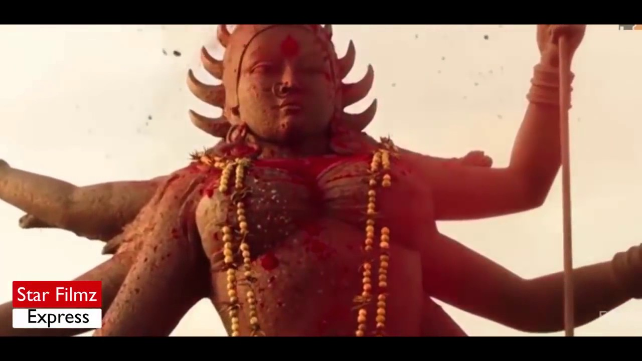 Bahubali 2 – Tamil movie Official New Trailer 2017  # New Bollywood Tamil Movies