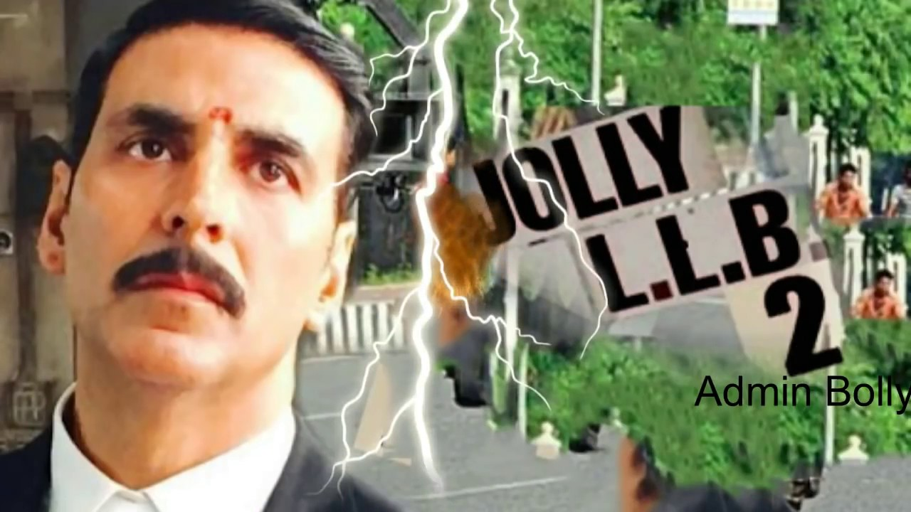 CRACK Akshay Kumar New Movie Trailer 2017 Bollywood Movies 2017 Official Trailers