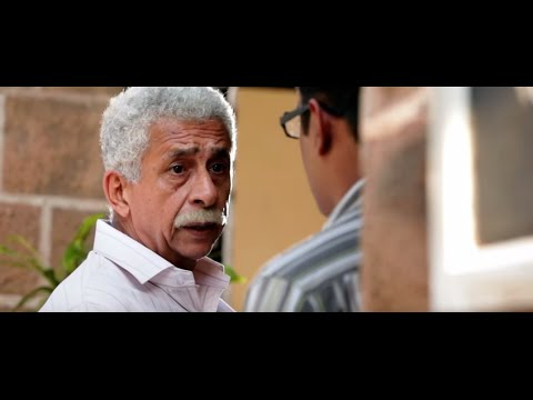 Charlie Kay Chakkar Mein   Official Trailer   Latest Bollywood Movies Trailers 2015
