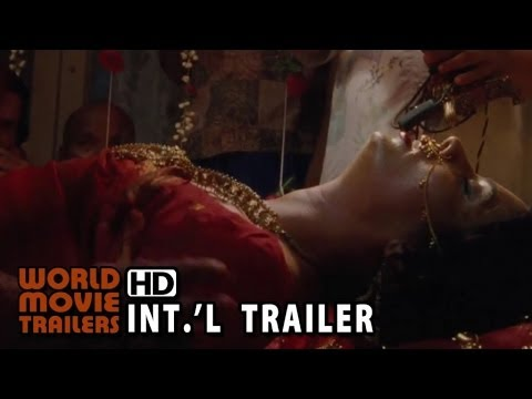 Miss Lovely Official International Trailer (2014) – Bollywood Movie HD