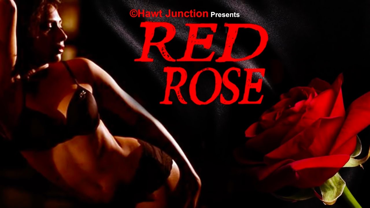 Red Rose Hindi Full Movie | Hindi Movies 2016