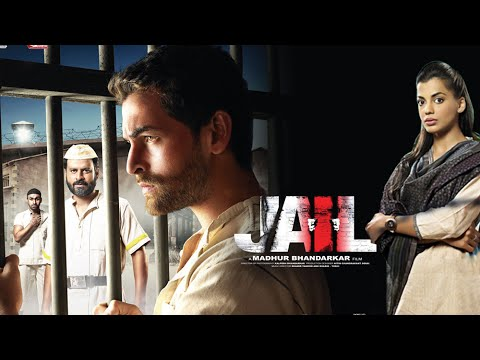Jail Full Movie | Neil Nitin Mukesh, Manoj Bajpayee & Mugdha Godse | Bollywood Drama Movie