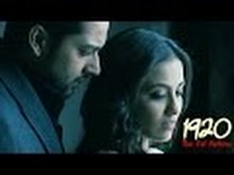 1920 Evil Returns – Hindi Movies 2016 Full Movie – Bollywood Movies