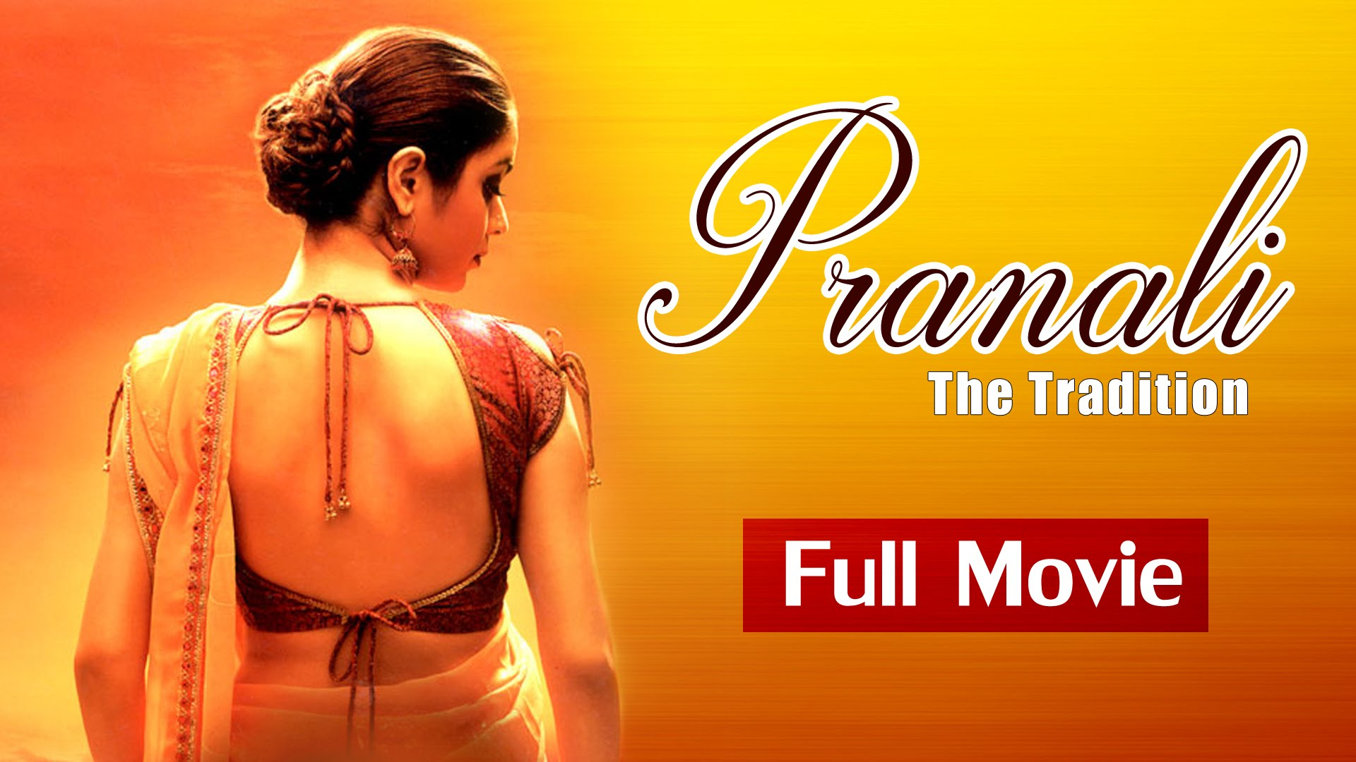 Bollywood Full Movies | Pranali – The Tradition | New Movies 2015 Full Movies | B Grade Hindi Movies